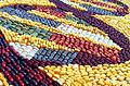 Maize DNA mosaic (angled detail).jpg