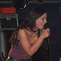 Maja Konarska Moonlight 2003.jpg