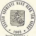 Makó seal 1902.jpg