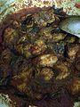 Malabar Fish Curry.jpg