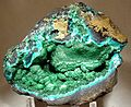 Malachite-Chrysocolla-24405.jpg