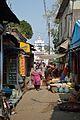 Malaibari Lane - Bazaar Area - Amta - Howrah 2015-11-15 7139.JPG