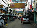 Malaysia - 001 - KL - Chinatown market in the AM (3510510020).jpg