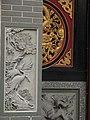 Malaysia - Malaka - 13 - ornately carved temple (6320817892).jpg