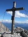 Maldonkopf Imster-Klettersteig.JPG