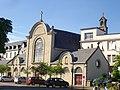 Malestroit - couvent des Ursulines (01).jpg
