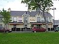 Malin Hotel - geograph.org.uk - 1330337.jpg