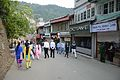 Mall Road - Shimla 2014-05-07 1255.JPG