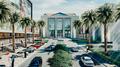 Mall of Dilmunia Galali Bahrain.png