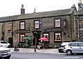Malt Shovel - Main Street, Menston - geograph.org.uk - 924252.jpg