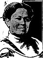 Mamie Shields Pyle in 1920.jpg