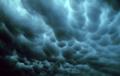 Mammatus-clouds-Tulsa-1973.png