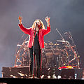 Maná - Rock in Rio Madrid 2012 - 62.jpg