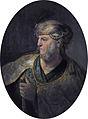 Man in Oriental Garment, by Rembrandt van Rijn.jpg