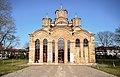 Manastiri i Gracanices Kosove.jpg