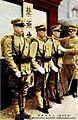 Manchukuo soldiers.jpg