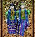 Mandalay, Myanmar (50511170087).jpg