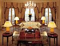 Mandarin Oriental London Prince of Wales Suite.jpg