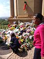 Mandela-Memorial-Day2- 2013-12-11-6.jpg