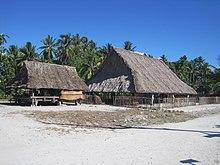 Najlepšie dátumové údaje lokalít dlhý ostrov