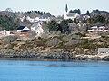 Manger 29 To Bergen (5672350914).jpg