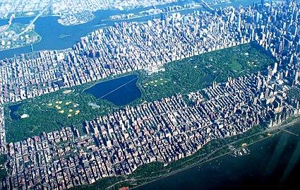 Image result for new york grid