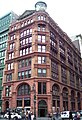 Manhattan Savings Institution 644-646 Broadway.jpg