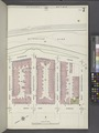 Manhattan V. 7, Plate No. 2 (Map bounded by Hudson River, West 87th St., West End Ave., West 75th St.) NYPL1990610.tiff