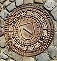 Manhole Halberstadt Fa. Passavant.jpg