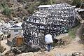 Mani Stone near Phakding - Nepal (7).jpg