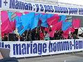 Manif partout Défense 03.jpg