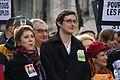 Manif pro mariage LGBT 27012013 16.jpg