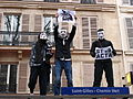 Manifestation anti ACTA Paris 25 fevrier 2012 075.jpg