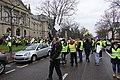 Manifestation des gilets jaunes (Colmar) (2).jpg