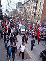 Manifestation du 14 avril 2012 a Montreal - 63.JPG