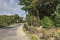 Manoc - Manoc, Malay, Aklan, Philippines - panoramio (4).jpg