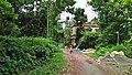 Manosapota Village Road - Simurali - Nadia 20170730121634.jpg