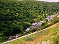 Manubach - Teil des Unesco-Weltkulturerbes Mittelrhein - panoramio.jpg