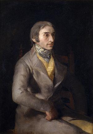 Silvela, Manuel (1781-1832)
