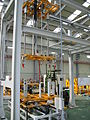 Manufacturing equipment 072.jpg
