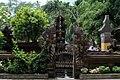 Manukaya, Tampaksiring, Gianyar, Bali, Indonesia - panoramio (9).jpg