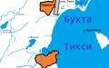 MapOfTiksi.png
