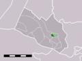 Map NL - Rhenen - Achterberg.png