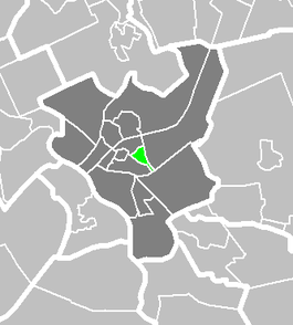 Map NL Zwolle Wipstrik.PNG
