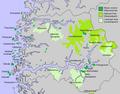 Map Protected areas Sogn og Fjordane.png