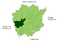 Map Takahashi en.png