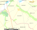 Map commune FR insee code 02005.png