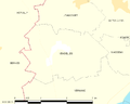 Map commune FR insee code 02774.png
