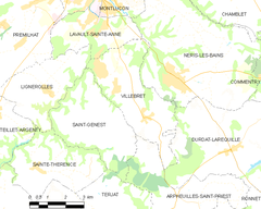 Map commune FR insee code 03314.png