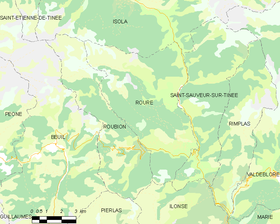 Map commune FR insee code 06111.png